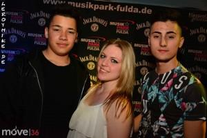 mike-kedmenec-fotograf-fulda-sturmfrei-die-abriss-party-04-2015-04-11-04-39-14-300x200