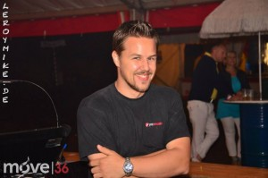 mike-kedmenec-fotograf-fulda-super-beach-party-doengesmuehle-01-2014-07-27-01-36-38-300x199