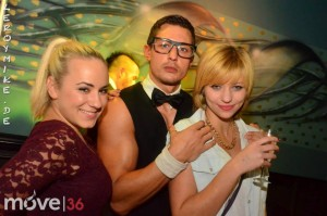 mike-kedmenec-fotograf-fulda-sweet-and-sexy-beats-from-black-to-house-nacht-der-frauen-03-2013-10-04-18-54-00-300x199