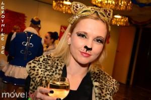 mike-kedmenec-fotograf-fulda-tanz-der-teufel-in-petersberg-01-2015-01-17-03-24-35-300x200