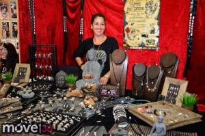mike-kedmenec-fotograf-fulda-tattoo-convention-2013-03-2013-02-03-20-25-52-300x199