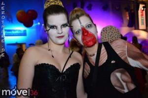 mike-kedmenec-fotograf-fulda-turner-maskenball-fulda-2013-02-2013-02-10-02-34-57-300x199