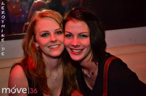 mike-kedmenec-fotograf-fulda-two-faces-mit-trigger-electronic-club-von-freunden-fuer-freunde-03-2013-11-09-12-00-00-300x199