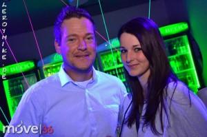 mike-kedmenec-fotograf-fulda-two-faces-mit-trigger-electronic-club-von-freunden-fuer-freunde-04-2013-11-09-12-00-00-300x199