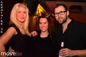 mike-kedmenec-fotograf-fulda-twofaces-rote-meile-party---bar-royal-02-2014-03-03-23-54-36-300x199