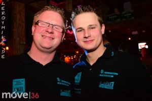 mike-kedmenec-fotograf-fulda-we-love-die-grosse-mupa-fan-party-ft-finger--kadel-01-2013-04-06-03-44-17-300x199