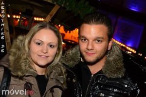 mike-kedmenec-fotograf-fulda-weihnachtsmarkt-fulda-2014-02-2014-11-28-19-08-17-300x200