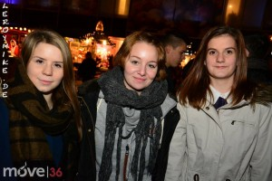 mike-kedmenec-fotograf-fulda-weihnachtsmarkt-fulda-2014-03-2014-11-28-19-08-17-300x200