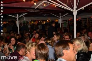 mike-kedmenec-fotograf-fulda-weinfest-fulda-2014-03-2014-08-29-22-49-47-300x199