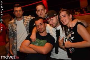 mike-kedmenec-fotograf-fulda-westside-extreme-wrestling-wxw-more-than-wrestling-tour--fulda-02-2015-06-14-00-10-12-300x200