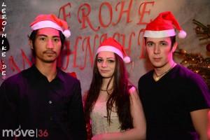 mike-kedmenec-fotograf-fulda-x-mas-party-03-2014-12-25-02-55-27-300x200