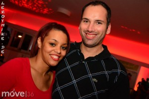 mike-kedmenec-fotograf-fulda-x-mas-tanzparty-02-2014-12-13-23-57-32-300x200