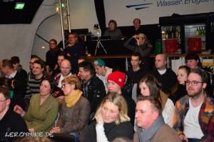 mike-kedmenec-fotograf-fulda-your-stage-talentshow-im-kulturkeller-01-2013-01-20-22-52-20-300x199
